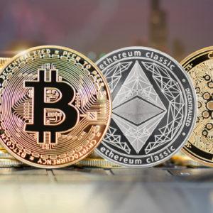 Portfolio Strategist Expects Cardano to Go Mainstream Alongside Bitcoin and Ether