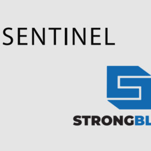Sentinel partners with StrongBlock to grow node ecosystem and enhance dVPN utility