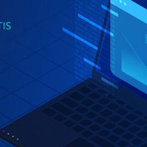 Stratis blockchain platform releases new Python SDK