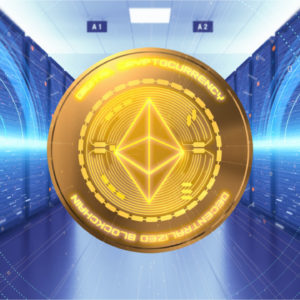 Sygnum Bank Launches ETH 2.0 Staking - Business Unit Head Says 'Staking Is a Core Element for Portfolios'