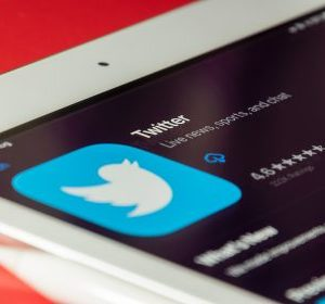 TWTR Stock Jumps 5% after Twitter Reports Mega Gains in Q2 2021 Earnings