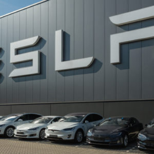 Tesla Q2-2021 Earnings Call to Shed Light on Its Bitcoin Holdings