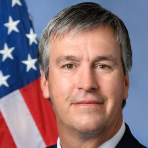 US Congressman Declares Investments in Dogecoin, Ether, Cardano