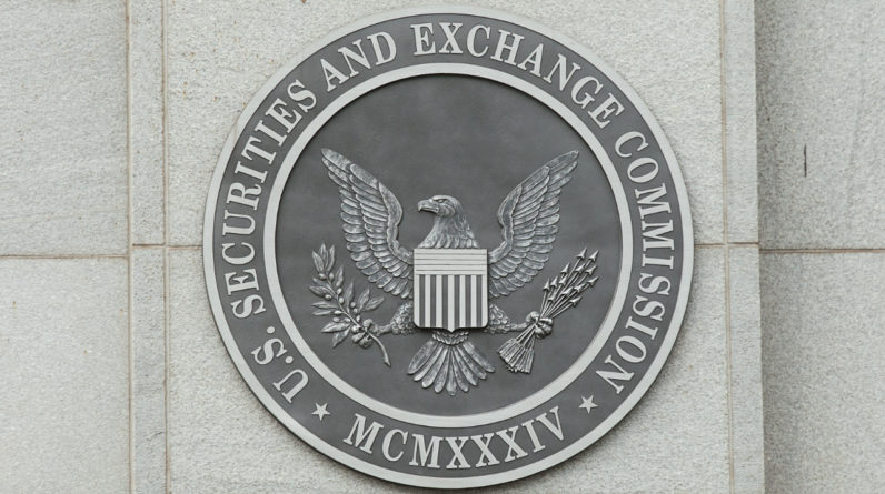 SEC Commissioner Says Bitcoin ETF Approval Long Overdue
