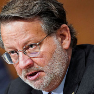 US Senator Launches Investigation Into 'How Cryptocurrencies Facilitate Cybercrimes'