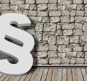 Uniswap Puts Decentralized Finance (DeFi) Projects on Spotlight in Token Delisting Saga