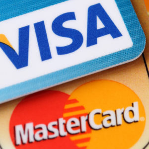 Visa, Mastercard Monitor Binance's Regulatory Compliance as More Regulators Scrutinize the Crypto Exchange