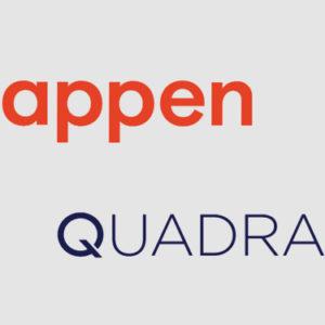 AI company Appen acquires decentralized mapping data platform Quadrant