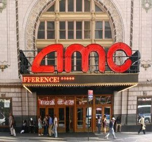 AMC Stock Up 9% in Pre-market, Company to Accept Bitcoin for Movie Tickets