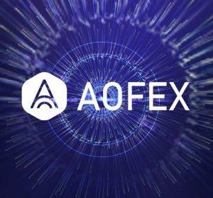 AOFEX Insight: Metaverse Boom