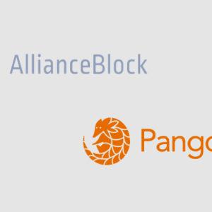 AllianceBlock to provide decentralized KYC for Avalanche's Pangolin DEX