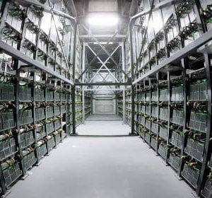 Argo Blockchain Records Revenue Jump of 180% in H1 2021