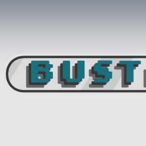 New iGaming / DeFi platform BUSTA built on Binance Smart Chain (BSC) now live