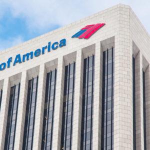 Bank of America Sees Benefits in Adopting Bitcoin as Legal Tender in El Salvador