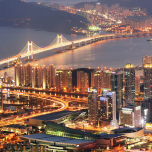 Binance Discontinues Crypto Products and Services in South Korea
