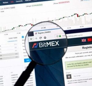 BitMEX to Pay $100M in Settlement for CFTC, FinCEN Charges