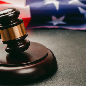 Bitmex Agrees to Pay $10 Million to Resolve Charges With FinCEN and CFTC