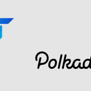Blockchain asset management platform Tokensoft now supports Polkadot Parachains
