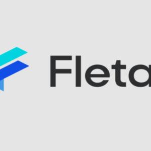 Blockchain platform Fleta set to launch its new cross-chain 'Converter' service