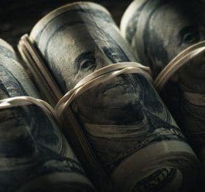 Blocktrade Raises $25.8 Million in Funding from Venture Capitalists