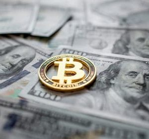 Cash App Reports 200% Bitcoin Revenue Rise amid Square BTC Impairment Loss