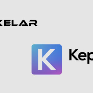 Cosmos ecosystem's Keplr Wallet integrates with interoperability network Axelar