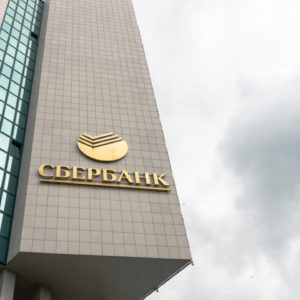 Court Orders Russia's Sberbank to Unblock Crypto Trader's Accounts