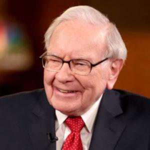 Crypto-Friendly Bank Backed by Warren Buffett's Berkshire Hathaway Plans $2 Billion IPO on Nasdaq