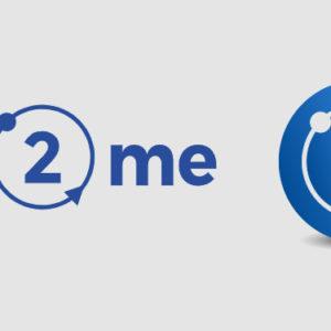 Crypto exchange Bit2Me launching native B2M token with September token sale