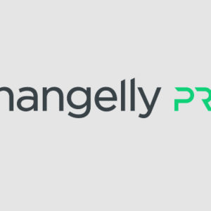 Crypto exchange Changelly PRO launches futures trading with 75x leverage