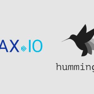 Canadian crypto exchange NDAX integrates algo trading and market maker engine Hummingbot