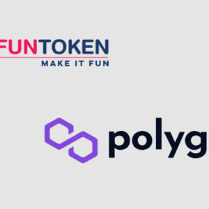 Crypto gaming ecosystem FUN set to release upgraded XFUN token on Polygon