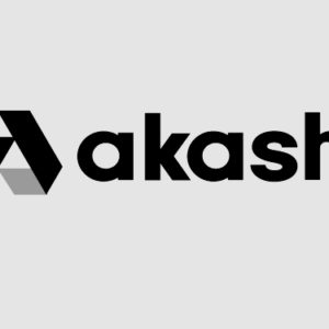 Decentralized cloud Akash offering grants up to $100K to grow developer activity