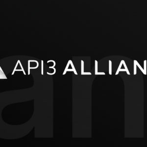 Decentralized oracle solution API3 forms coalition of 125+ blockchain API providers
