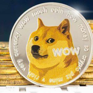 Dogecoin Foundation Is Back With Elon Musk's Advisor and Ethereum's Vitalik Buterin