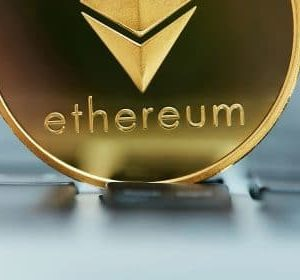 EIP 1559 Upgrade Goes Live as Investors Look to Its Impact on Ethereum (ETH) Price