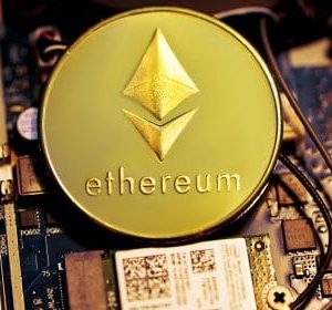 Hours to Ethereum London Upgrade: ETH Price Shoots to $2700