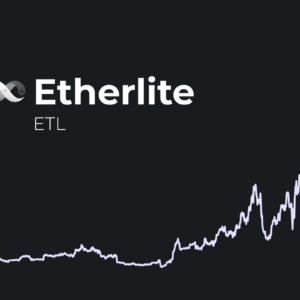 etl-price-prediciton
