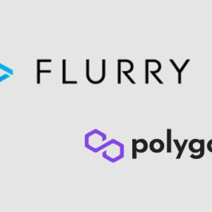 FLURRY Finance partners with Polygon for optimized cross-chain yield farming