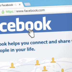 Facebook Officials Claim Novi Received Approval From Major U.S. States