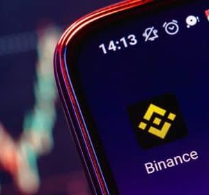 Binance UK Crackdown: HSBC Cuts Payment Channels to Crypto Exchange