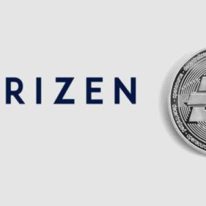 """Horizen and Dash team up to launch """"reward marketing amplifier blockchain"""""""