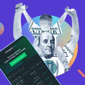 futures-trading-changelly-pro