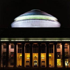 Free BTC, MIT at night