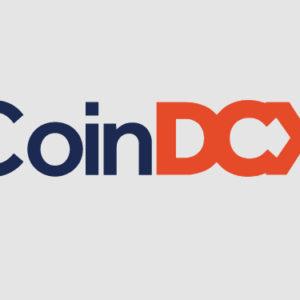India-based crypto exchange CoinDCX raised USD $90 million in Series C round