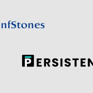 InfStones joins interoperable blockchain protocol Persistence as validator