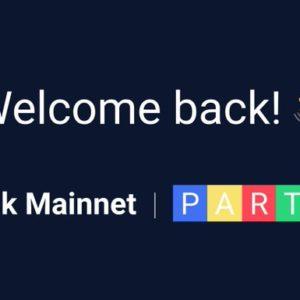 Meet the New Lisk Mainnet