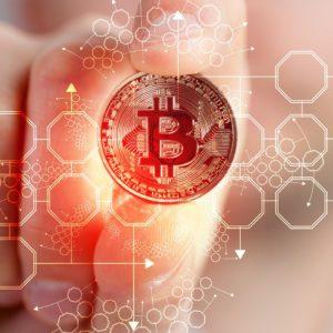 crypto weekly market analysis