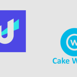 Monero's Cake Wallet now supports Unstoppable Domains' .crypto usernames