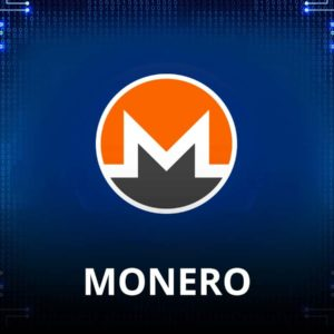 Newly Discovered Monero (XMR) Glitch Will Negatively Affect Transaction's Privacy
